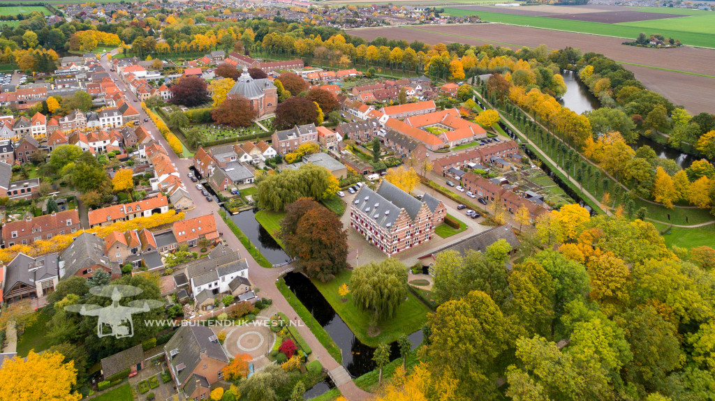 Willemstad 2015-10