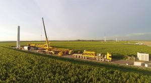 Liebherr LTM11200