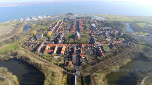 Willemstad-oost-2