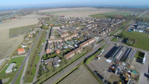 Helwijk-oost