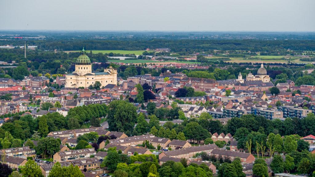 Oudenbosch_0895