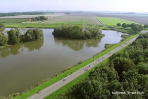 Vestingloop-willemstad-3