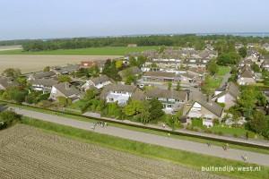 Vestingloop-willemstad-4