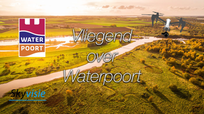waterpoort